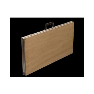 折畳み式タップ板 どこでもタップ君 Mini|partshouse04