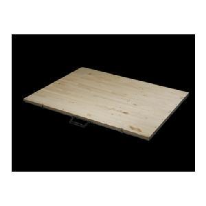 折畳み式タップ板 どこでもタップ君 PRO|partshouse04
