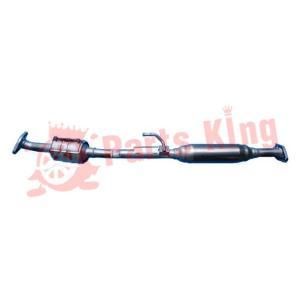 触媒付エキゾーストパイプ 096-873C キャリィ DA63T エブリィ DA62V,DA62W スクラム DG62V,DG62W,DG63T|partsking