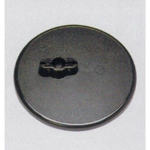 アンダーミラー DA-167 大東プレス工業 純正同等 日野 レンジャー HV系|partsking