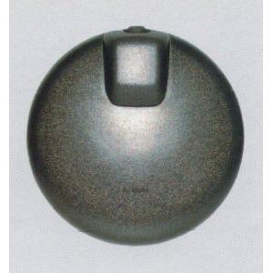 ニッサン クオン CD CG CV CW CX CZ GK GW系 アンダーミラー 純正同等 品番:DA255 送料無料 partsking