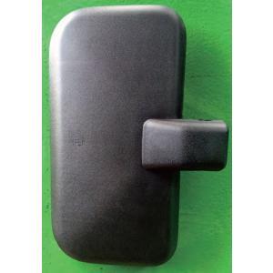 サイドミラー右 純正同等 三菱ふそう ファイター FK、FL、FM、FN 品番:DI278 送料無料|partsking