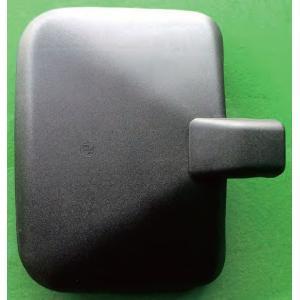 サイドミラー左 三菱ふそう ファイター FK、FL、FM、FN 純正同等 品番:DI279 送料無料|partsking