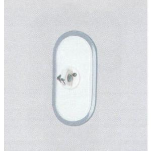 バス・トラック他用 サイドミラー 純正同等 品番:DI10 送料無料|partsking