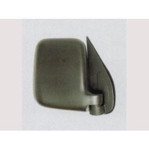 ホンダ アクティバン HH系 サイドミラー右 大東プレス製 純正同等 品番:DI636 送料無料|partsking