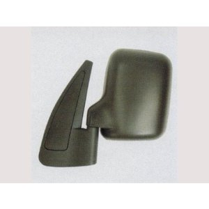スバル サンバートラック TT系 サイドミラー左 大東プレス製 純正同等 品番:DI641 送料無料|partsking