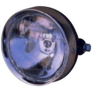 ワーキングランプ,作業灯 品番:ds-0014  黒塗装 送料無料|partsking