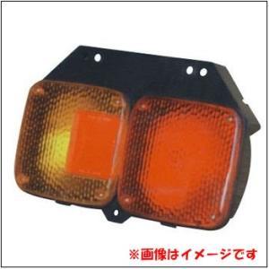 日野  テールランプASSY 右 純正同等 DS-0276|partsking