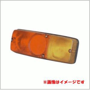 日野 UD681 テールランプASSY 左右共通 純正同等 品番:ds-0338  送料無料|partsking