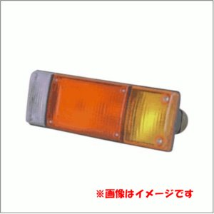 日産 アトラス テールランプASSY 左 純正同等 品番:ds-0355  送料無料|partsking