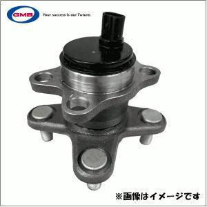 タント L375,L385 用 リア ハブベアリングASSY  純正同等|partsking