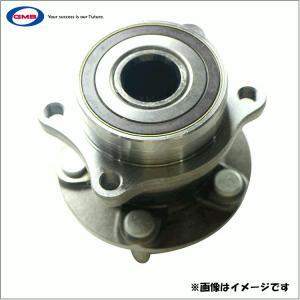 レガシィ BP5 用 リア ハブベアリングASSY  純正同等|partsking