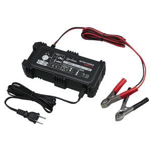 GSユアサ,GS YUASA 小型充電器 MBC-3 送料無料