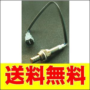 NAP O2センサー ムーブ L150S L160S (H4.12〜) DHO-0007 partsking