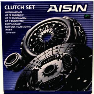 AISINクラッチキット3点セット PKD-011K アトレー S200系 EF型エンジン|partsking|02