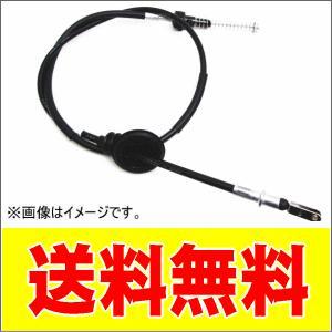 クラッチワイヤー (クラッチケーブル) ミラ L500S 品番:SK-A803 送料無料|partsking