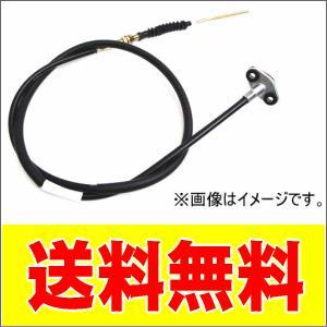 クラッチワイヤー (クラッチケーブル) キャリイトラック DC51T 品番:SK-A886 送料無料|partsking