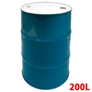 税込 送料無料 激安 エンジンオイル SN/CF 5W-30 ドラム 200L 部分合成油