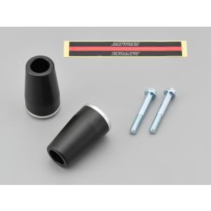 79923 デイトナ エンジンプロテクター ホーネット250 MC31 partsline24