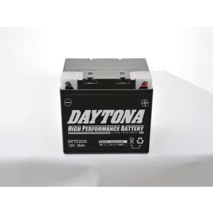 95946 デイトナ ハイパフォーマンスバッテリー DYT53030 R100RS R100RT R100GS R80RS R80GS R80R|partsline24