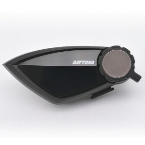 在庫有当日発送 99113 デイトナ インカム DT-E1 WIRELESS INTERCOM 1個...