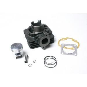 STDシリンダーキット CY-013 セピア セピアZZ アドレス|partsline24