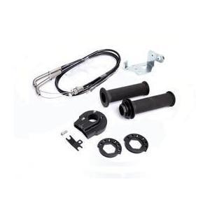 YAMAHA YZF-R25 ACTIVE製ハイスロットルキットEVO・スモールタイプ(1065087/88)|partsonline