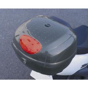 Bike Box リアトランクボックス【BTG4802】|partsonline|02