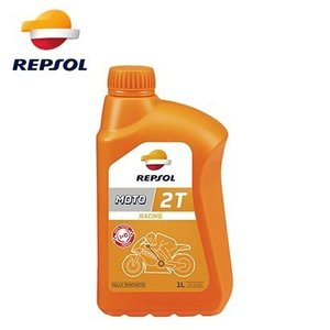 REPSOL(レプソル) MOTO RACING 2T(モト・レーシング 2T) partsonline