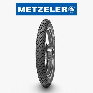 METZELER(メッツラー) ME22 2.50-17 43P オンロードタイヤ|partsonline