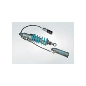 NITRON(ナイトロン) YAMAHA XSR900 ('16-) 用リアショックアブソーバー R3 Series(NTBKY55R)|partsonline