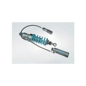 NITRON(ナイトロン) YAMAHA XSR900 ('16-) 用リアショックアブソーバー R2 Series(NTBKY55T)|partsonline