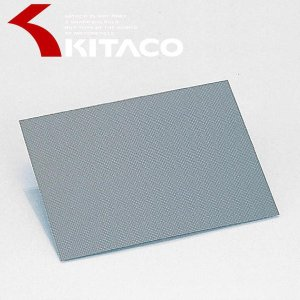 KITACO カーボンパワーリードバルブ(スーパーフレックス)(711-0500700) partsonline