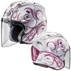 ◆規格:SNELL/JIS ◆帽体:PB-cLc(ペリフェラリー・ベルテッド・コンプレックス・ラミネ...