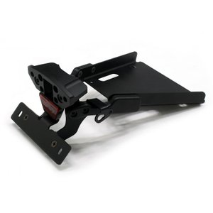 BMW R nineT/Racer ACTIVE フェンダーレスキット(1159006)|partsonline