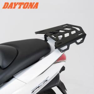 PCX125/150 DAYTONA(デイトナ) マルチウィングキャリア 79894|partsonline