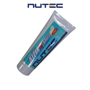 NUTEC(ニューテック) ハイパーMPグリス NC-100|partsonline