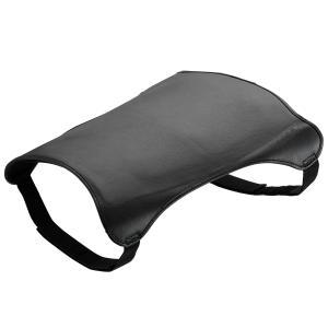 EFFEX GEL-ZAB(ゲルザブR)ユニバーサル(EHZ3136)