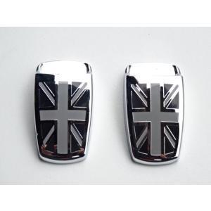 BMWミニ MINI R50R52R53R55R56R57R58R59R60R61 ウォッシャー ノズルカバー ウォッシャーカバー ブラックジャック ミニ ミニワン クーパー クーパーS