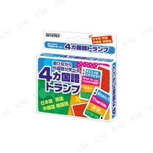 a5f5aee5f75ec6 パーティワールド - ベビー向けおもちゃ・知育玩具(おもちゃ・ゲーム ...