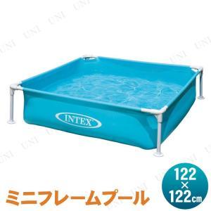 亜鉛メッキメタル製のポールを組み立てて使用するビニールプールです。プールのふちにパッドが入っていて、...