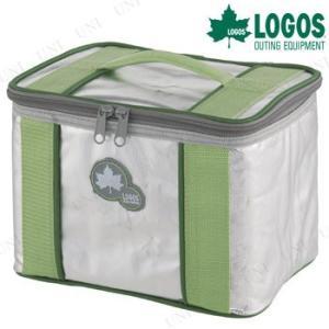 断熱材の厚さなんと約20mm!保冷力が自慢のクーラーバッグです。一般の保冷剤をお使いいただけるのはも...