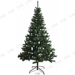飾りのないシンプルなヌードツリー。グリーンの葉に、枝先の白いフロストが映えます。お好みのオーナメント...