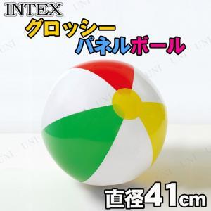 INTEX(インテックス) グロッシーパネルボー...の商品画像