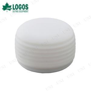 LOGOS(ロゴス) フルコンソフトランタン ライト 屋外 アウトドア用品 キャンプ用品 レジャー用品 ランプ 灯り|party-honpo