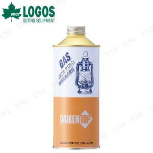 LOGOS(ロゴス) 白灯油450mL ライト 屋外 アウトドア用品 キャンプ用品 レジャー用品 ランプ 灯り 野外|party-honpo