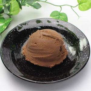 業務用アイスクリーム チョコレートアイス 4リットル...
