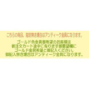 フローリストケース201450 花屋 シザーケース フローリスト シザーケース|partymix|05