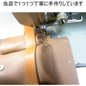 シザーケース 700F SHELL 3丁用 スマホが入る ブラシホルダー グローブホルダー シザーケース トリマー ヘアーカット シザーケース美容師|partymix|03