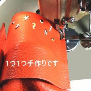 シザーケース Shell1 5丁用 シェル ブラシホルダー グローブホルダー フェイスブラシホルダー 美容師シザーケース トリマー ヘアーカット|partymix|02